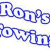 Ron's Towing