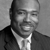 Edward Jones - Financial Advisor: Shawn M Johnson