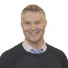Joel Bakker - Ameriprise Financial Services, Inc.