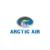 Arctic Air Inc.