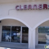 Superior Dry Cleaners and Laundry