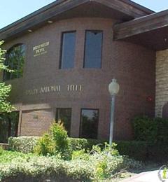 Edward Jones - Financial Advisor: Marisa C Otto - Morgan Hill, CA