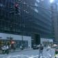 Outdoor Media Group - New York, NY