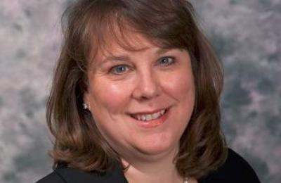 Allstate Insurance Agent: Clare Accurso - East Aurora, NY