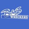 B & S Wreckers