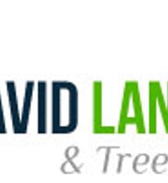 David G L Landscaping - Springfield, VA