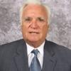 HealthMarkets Insurance - Vince Spinelli