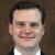Dr. Scott Wayne Oberhoff, MD - CLOSED