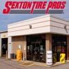 Sexton Tire & Service Center