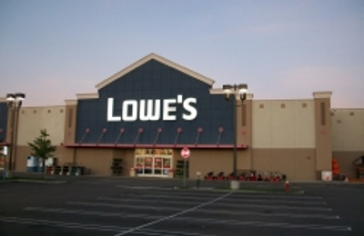 Lowe's Home Improvement - Hicksville, NY