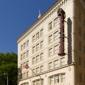 Drury Inn & Suites San Antonio Riverwalk - San Antonio, TX