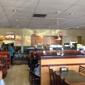 Round Table Pizza - Burbank, CA
