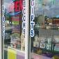 Los Cielos Abiertos Christian Bookstore (Libreria Cristiana) - Hollywood, FL