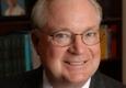 Dr. John R Squires, MD - Denver, CO