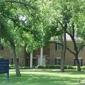 Addison Purchasing Dept - Dallas, TX