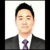 Dan Lee - State Farm Insurance Agent