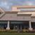 TriStar Southern Hills Medical Center