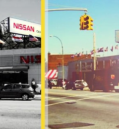 Nissan Of Queens >> Nissan Of Queens 9325 Rockaway Blvd Ozone Park Ny 11417