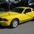 Ideal Auto Sales Of Chico Inc.