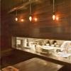 Eatpisode Tai Restaurant