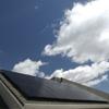 PowerHouse Solar