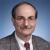 Dr. Charles M Orr, MD