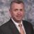 Allstate Insurance Agent: Tim Mullins