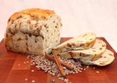 Great Harvest Bread Company - Dublin, CA