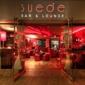 Suede Bar & Lounge - Los Angeles, CA