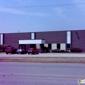 Designed Equipment Corporation - Elk Grove Village, IL