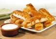 Pizza Hut - Citrus Heights, CA