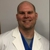 Dr Jason Hatfield MD