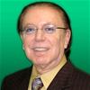 Dr. Allan H Schoenfeld, MD