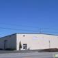 Tri City Plastics Inc. - Newark, CA