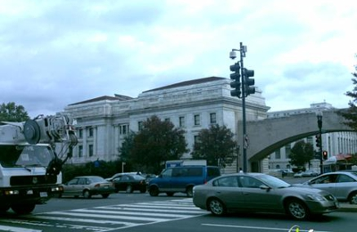 Fado, John D - Washington, DC