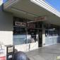 Sun Liquor - Sunnyvale, CA