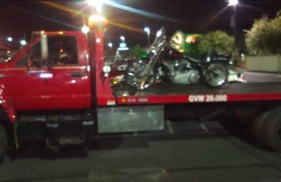 Tow For Less >> Tow 4 Less Tacoma 9999 Sales Rd S Tacoma Wa 98444 Closed