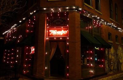 Phoenix Jazz Club - Kansas City, MO
