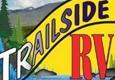 Trailside RV Center - Grain Valley, MO