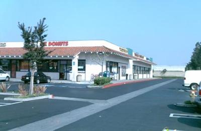 Bismillah Halal Tandori - Buena Park, CA