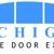 A-1 Garage Door Repair Systems of Michigan