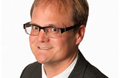 Dr  Jason J Deutmeyer, MD 4480 Utica Ridge Rd Ste 1124
