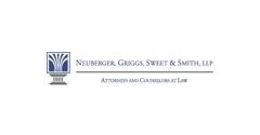 Neuberger Griggs Sweet & Smith LLP - Watertown, WI