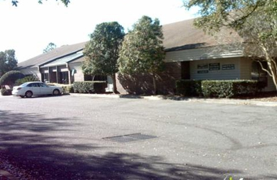 Carolyn S Hall, AUD, CCC-A, FAAA - Orange Park, FL