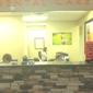 Sundance Dental Care Of Farmington - Farmington, NM