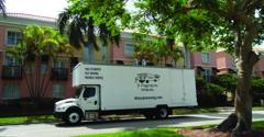 4 Friends Moving Vero - Vero Beach, FL
