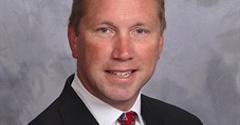 Christopher J Kec - Ameriprise Financial Services, Inc. - Perrysburg, OH