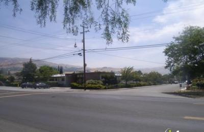 Elegant Body Care - San Jose, CA