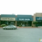Clay Casa - San Antonio, TX