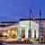 Holiday Inn Huntsville-Research Park